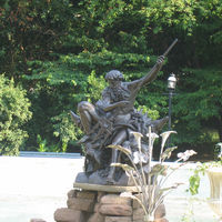Neptune Fountain Staten Island.jpg